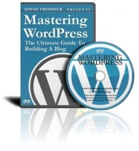 mastering-wordpress